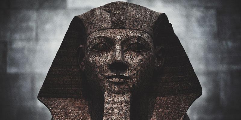L'Égypte est-elle une destination dangereuse ?
